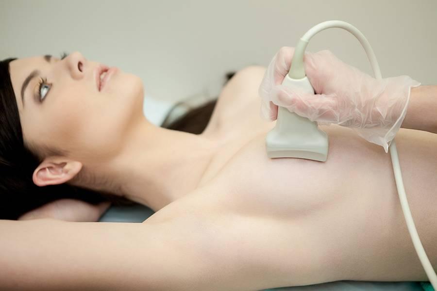 Узи диагностика молочной железы фото